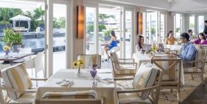 Top Hotel Buffets – Best Buffets In Marina Bay Singapore