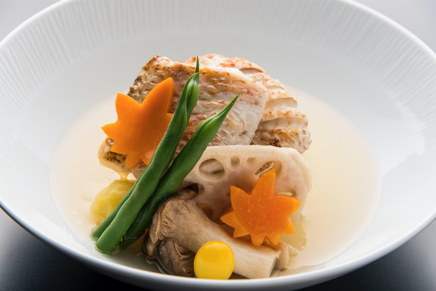 musashi-wheat-fed-pork-loin-saitama-prefecture-japan-aspirantsg