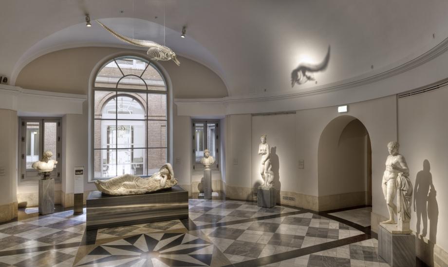 Museo Nacional del Prado - AspirantSG