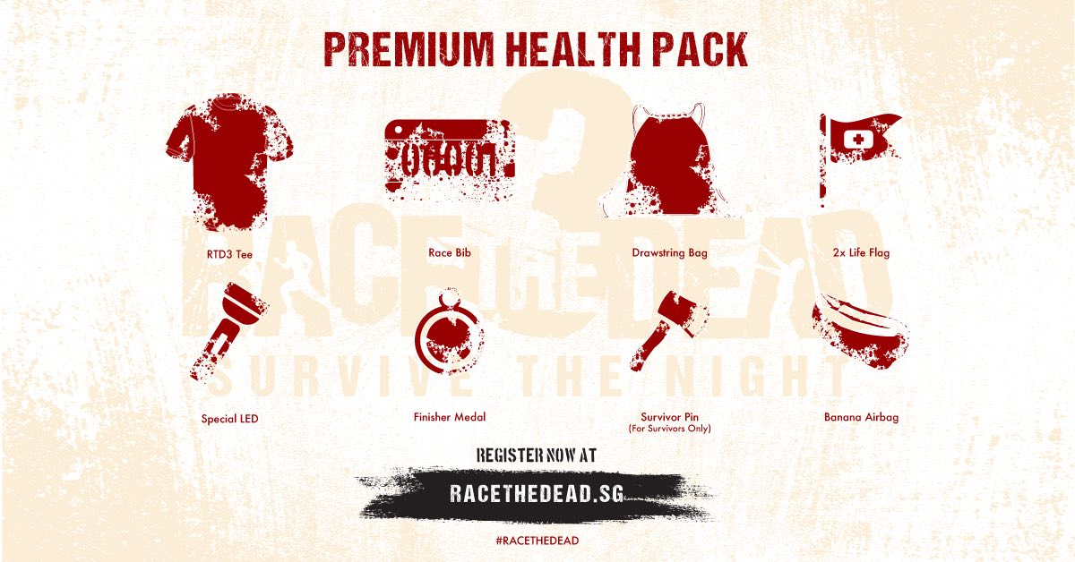 premium-health-pack-run-the-dead-singapore-aspirantsg