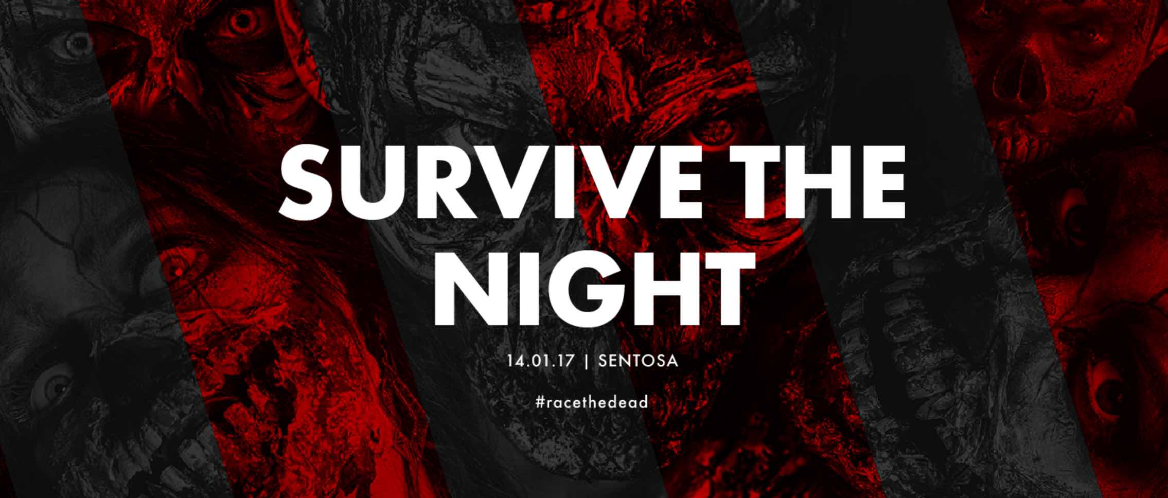 run-the-dead-survive-the-night-singapore-aspirantsg