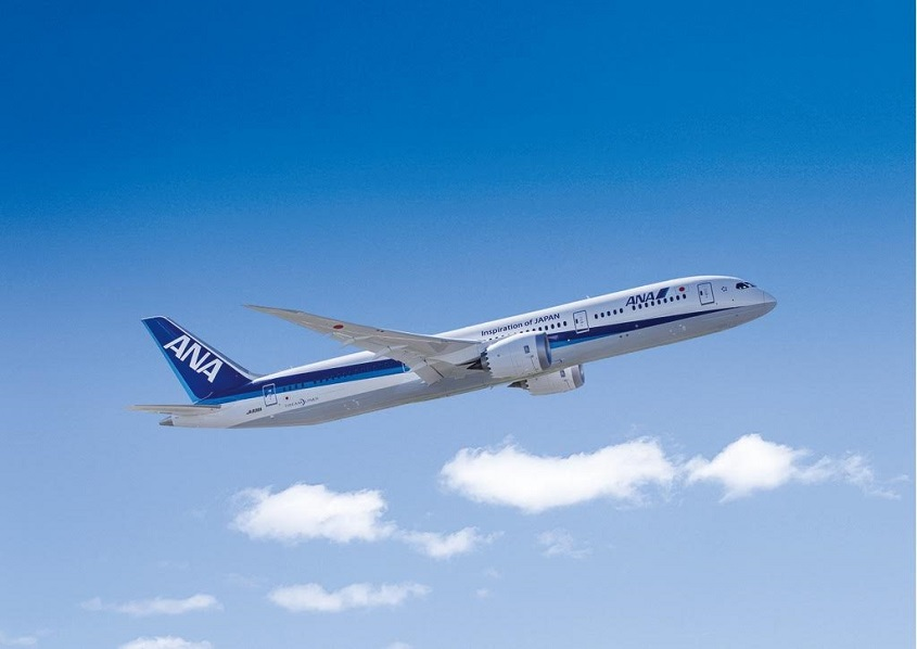 ana-plane-taking-off-provided-aspirantsg