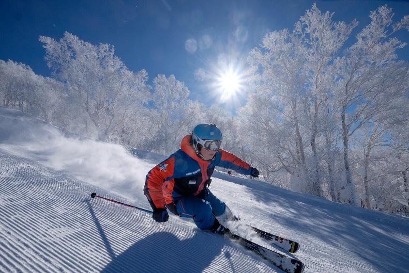 kiroro-snow-sport-aspirantsg