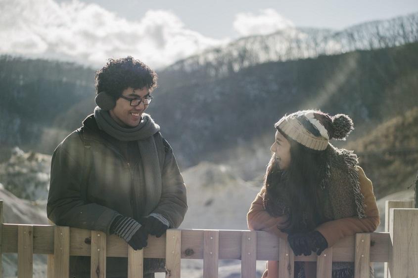 one-day-movie-snow-scene-aspirantsg