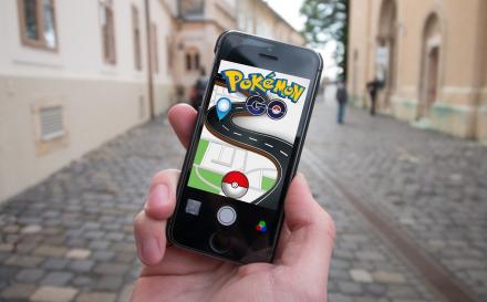 Pokemon GO Spotlight Hours – Featured Pokemons & Bonuses In June 2021