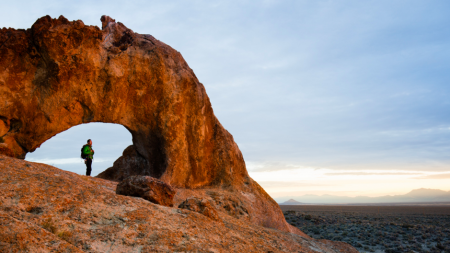 President Obama Designated Three New National Monuments in USA