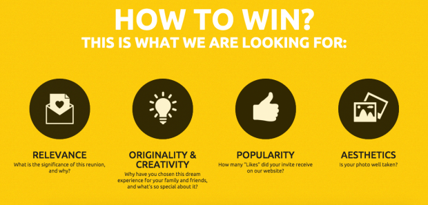 How to win in Singapore Invite - AspirantSG