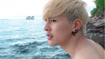 25 Cute Thai Guys To Follow On Instagram (Oct 2015)