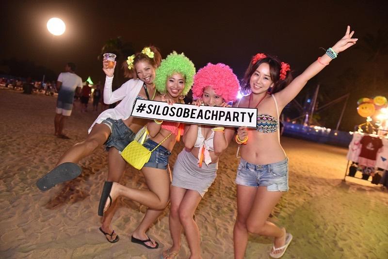 siloso-beach-party-caption-babes-aspirantsg