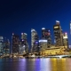 Everything You Need To Know About Traveling To Singapore