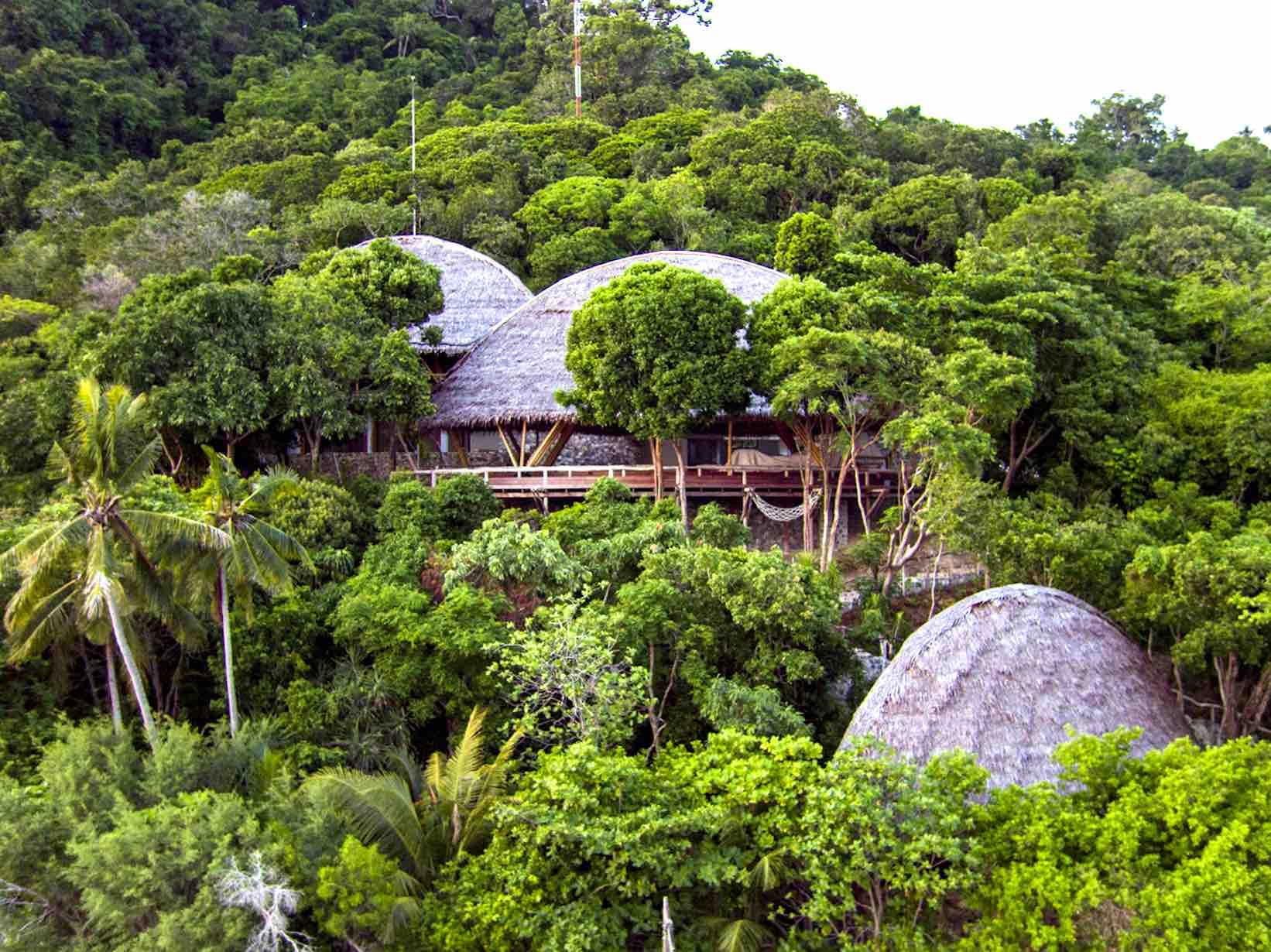 bawah-private-island-indonesia-greens-aspirantsg