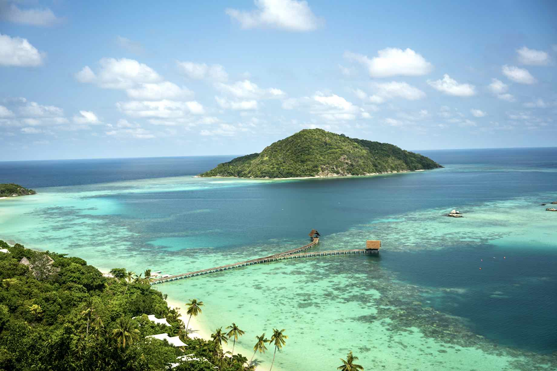 bawah-private-island-indonesia-tropical-paradise-aspirantsg