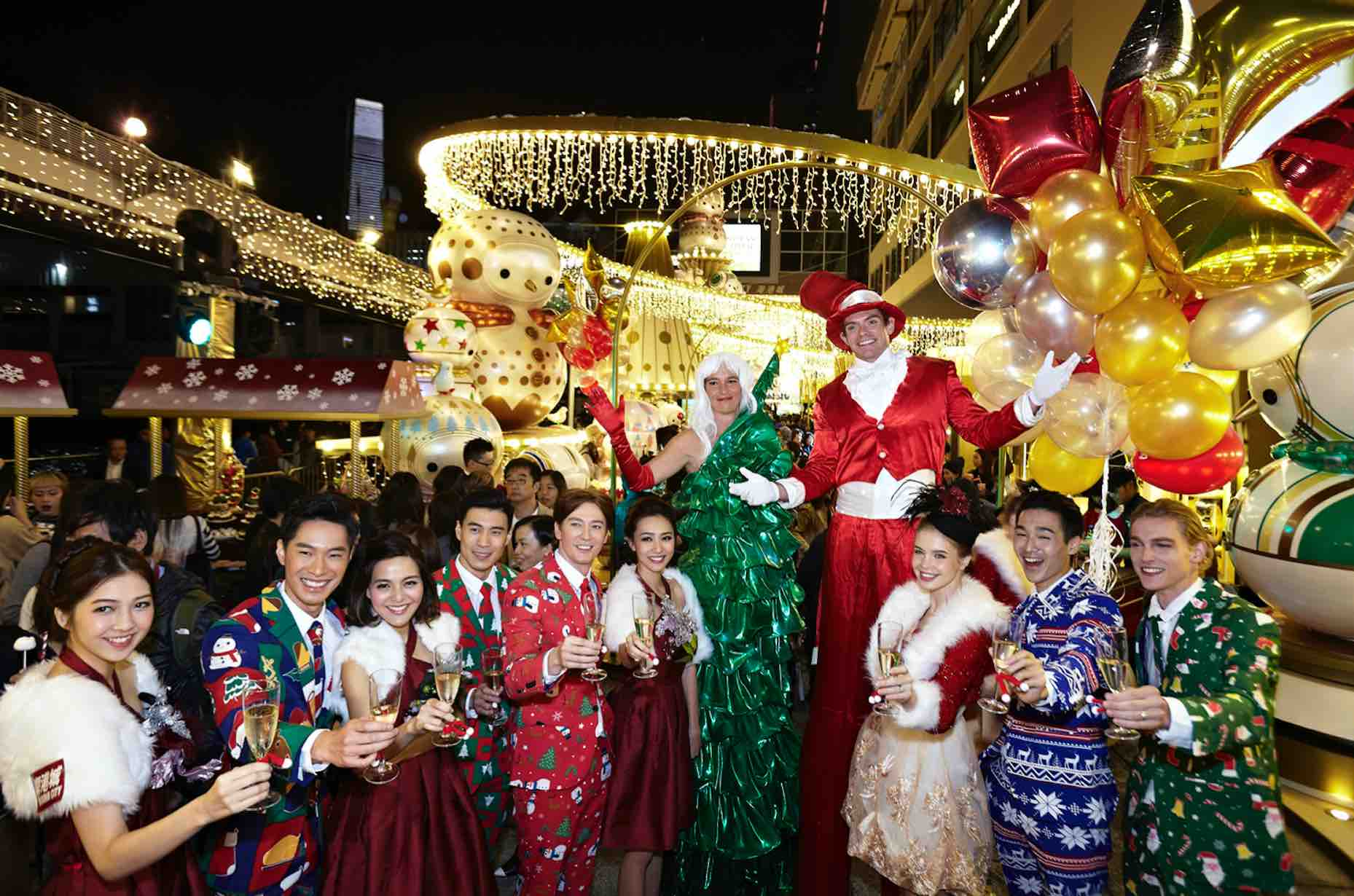 celebrate-christmas-together-at-hong-kong-harbour-city-aspirantsg