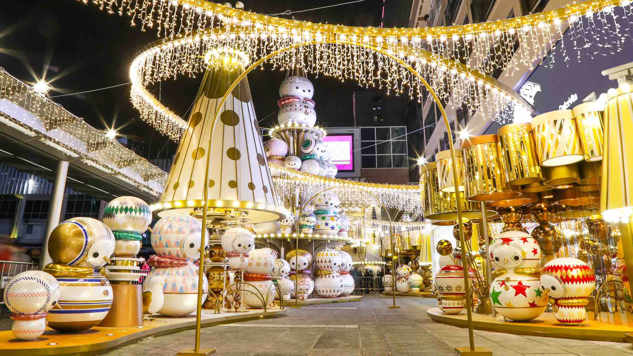 christmas-together-hong-kong-harbour-city-aspirantsg