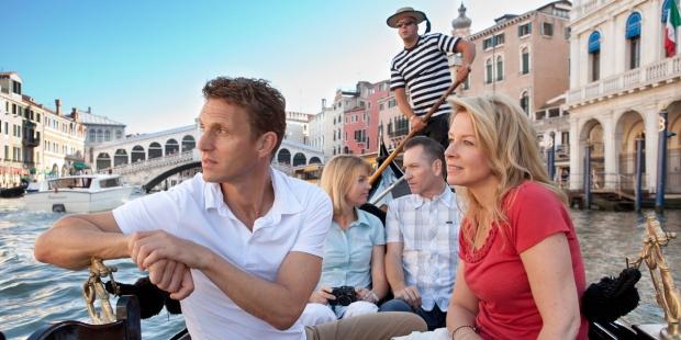 Trafalgar Cost Saver Tours - AspirantSG