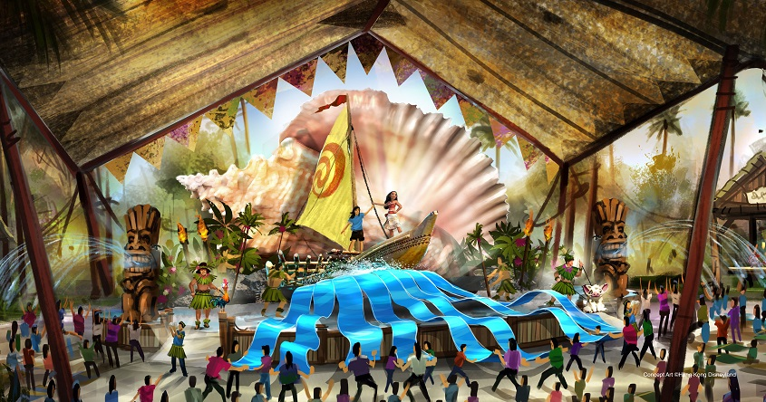 hong-kong-disneyland-adventureland-show-place-aspirantsg