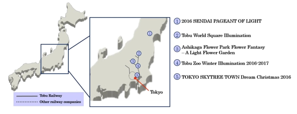 japan-festive-of-light-map-aspirantsg
