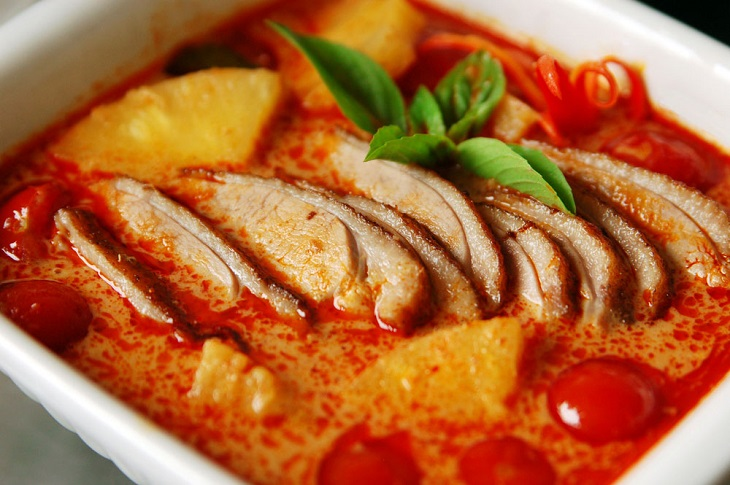 khmer-red-curry