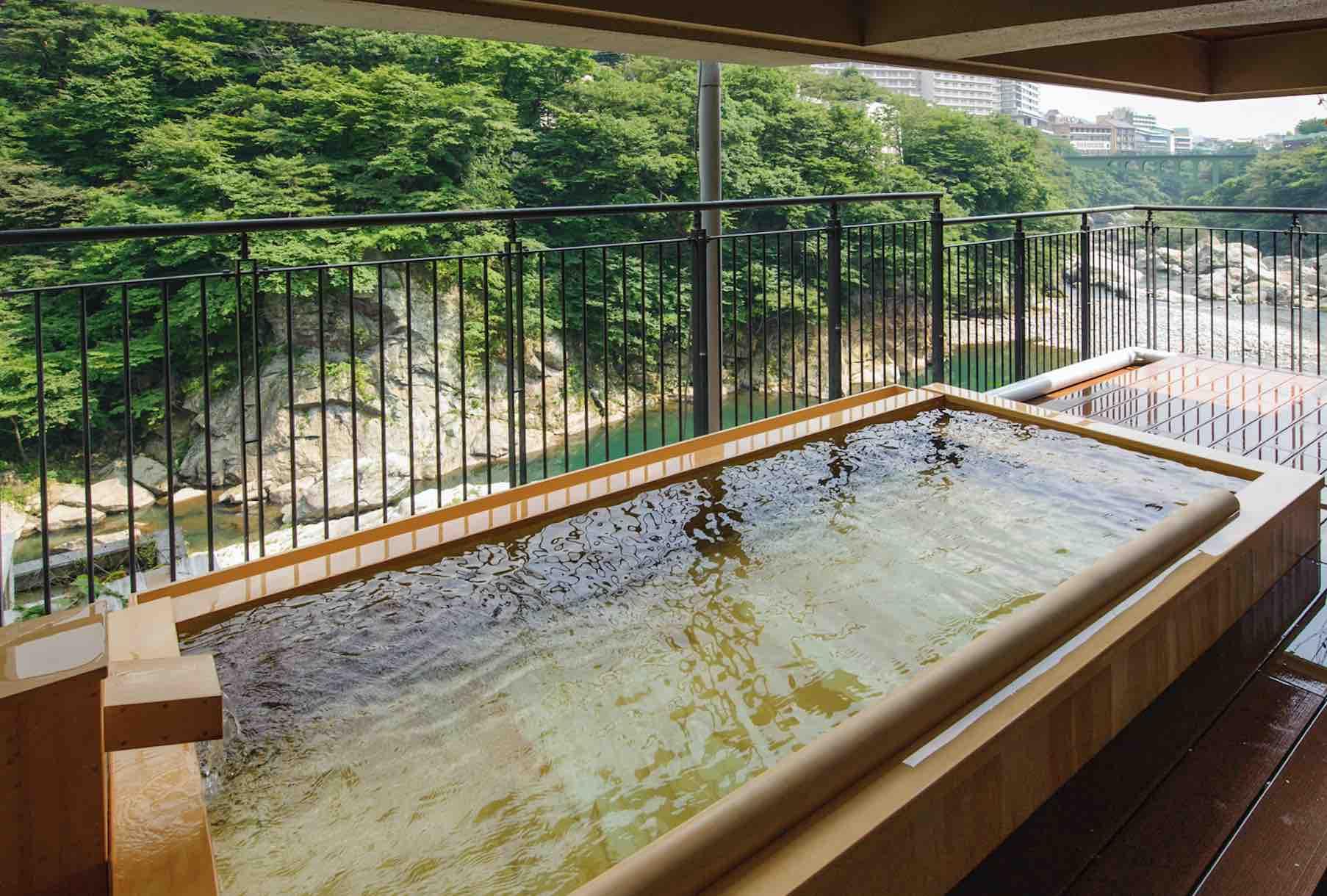 kinugawa-plaza-hotel-hot-spring-aspirantsg