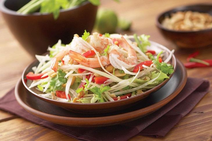 nom-banh-chok-cambodian-noodles