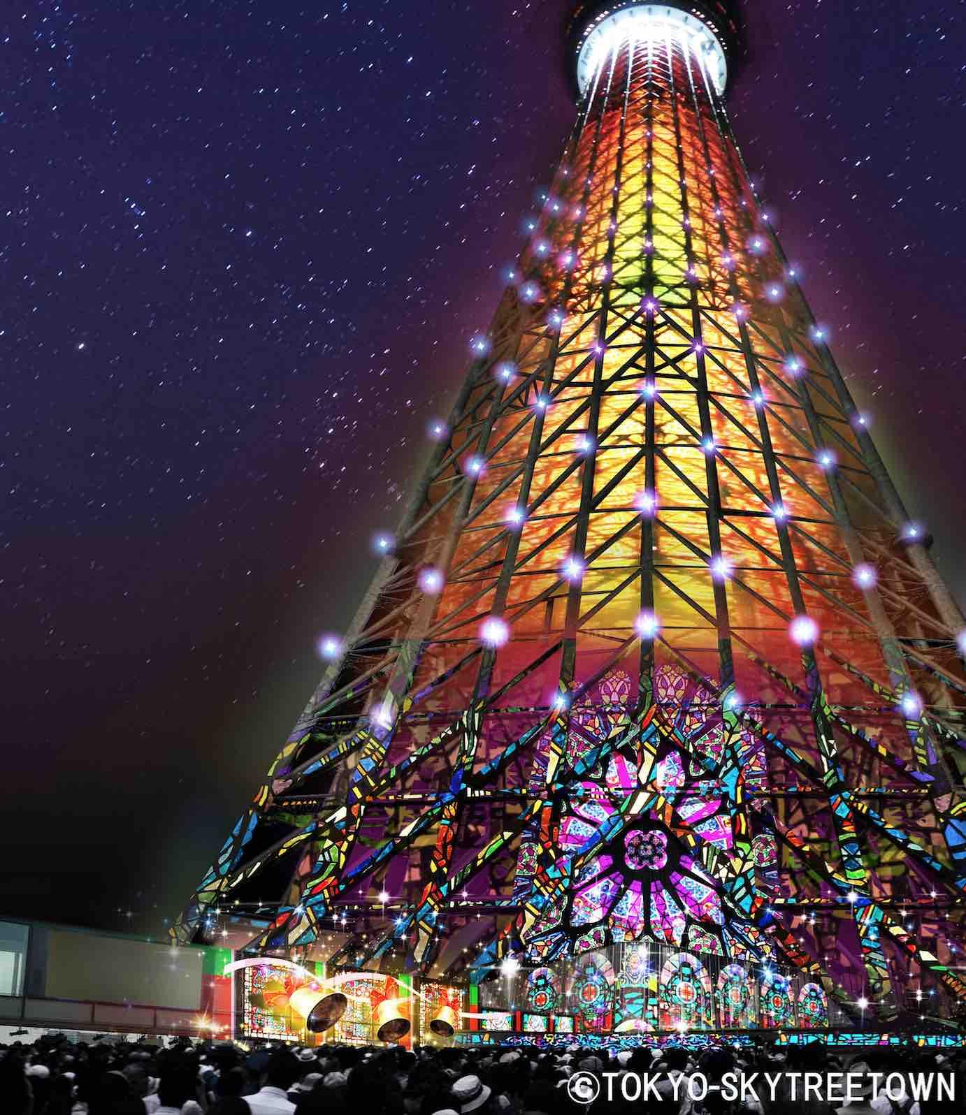 tokyo-skytree-town-dream-christmas-aspirantsg