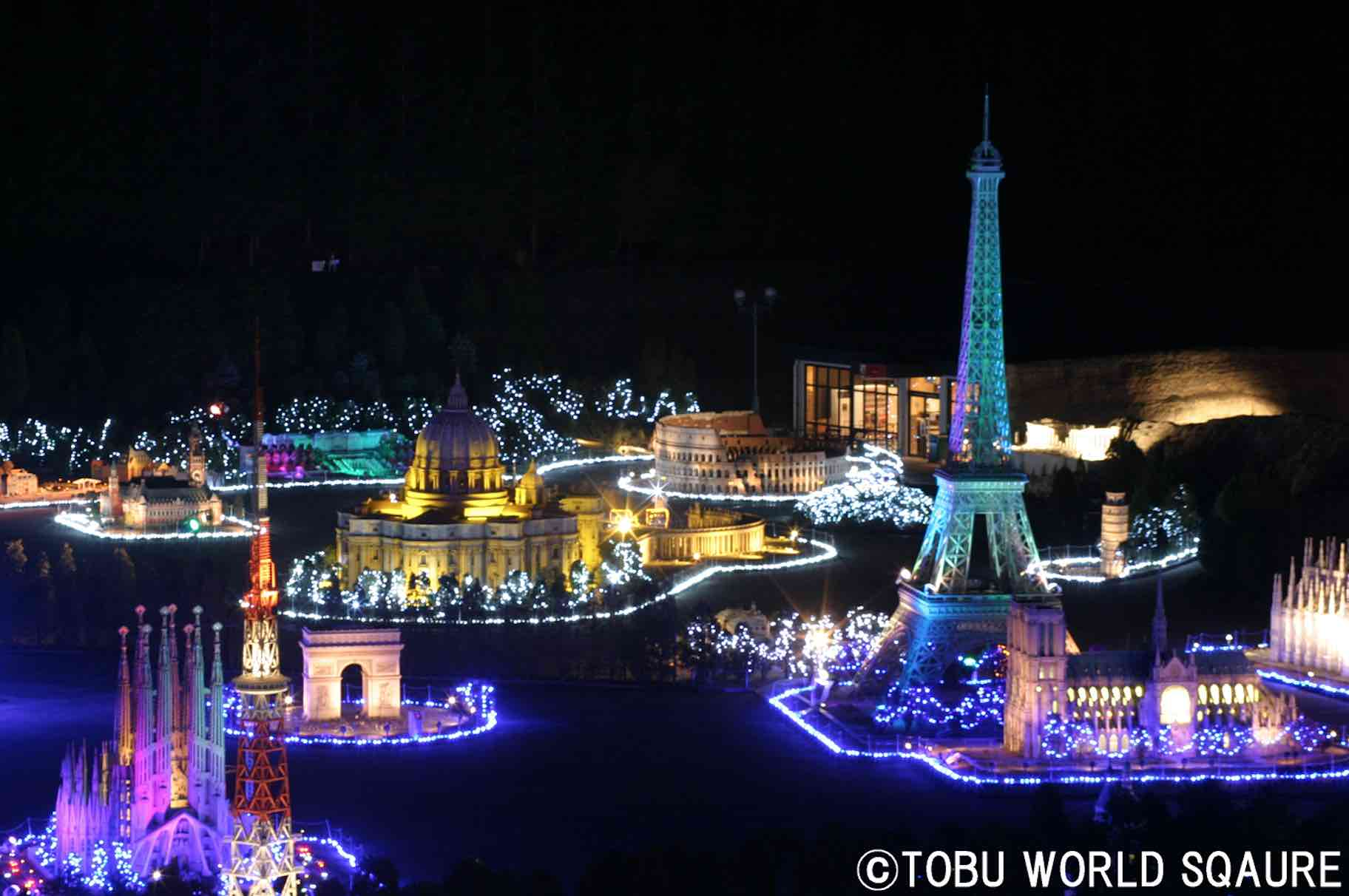 tobu-world-square-illumination-japan-aspirantsg
