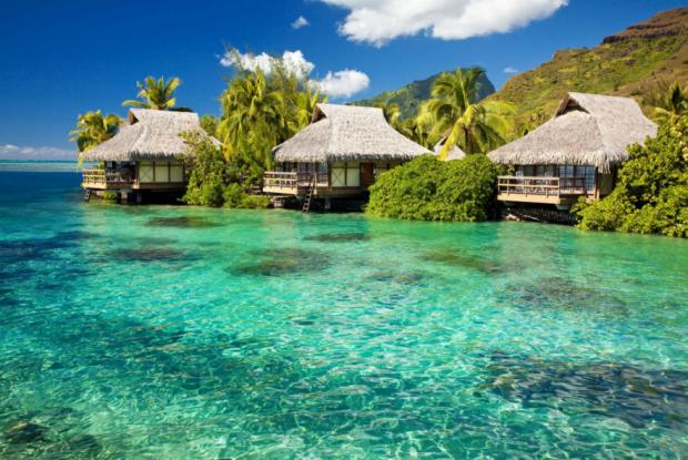 Phu Quoc Island Vietnam - AspirantSG