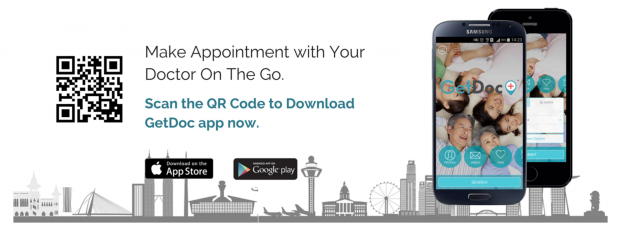 Download GetDoc Today - AspirantSG