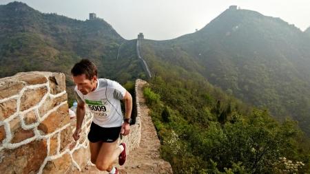 Top Marathons In Asia & Australia To Challenge Runners In 2016