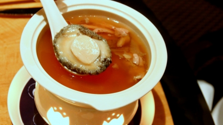 Top Chinese Restaurants For Best Cantonese Cuisine in Singapore