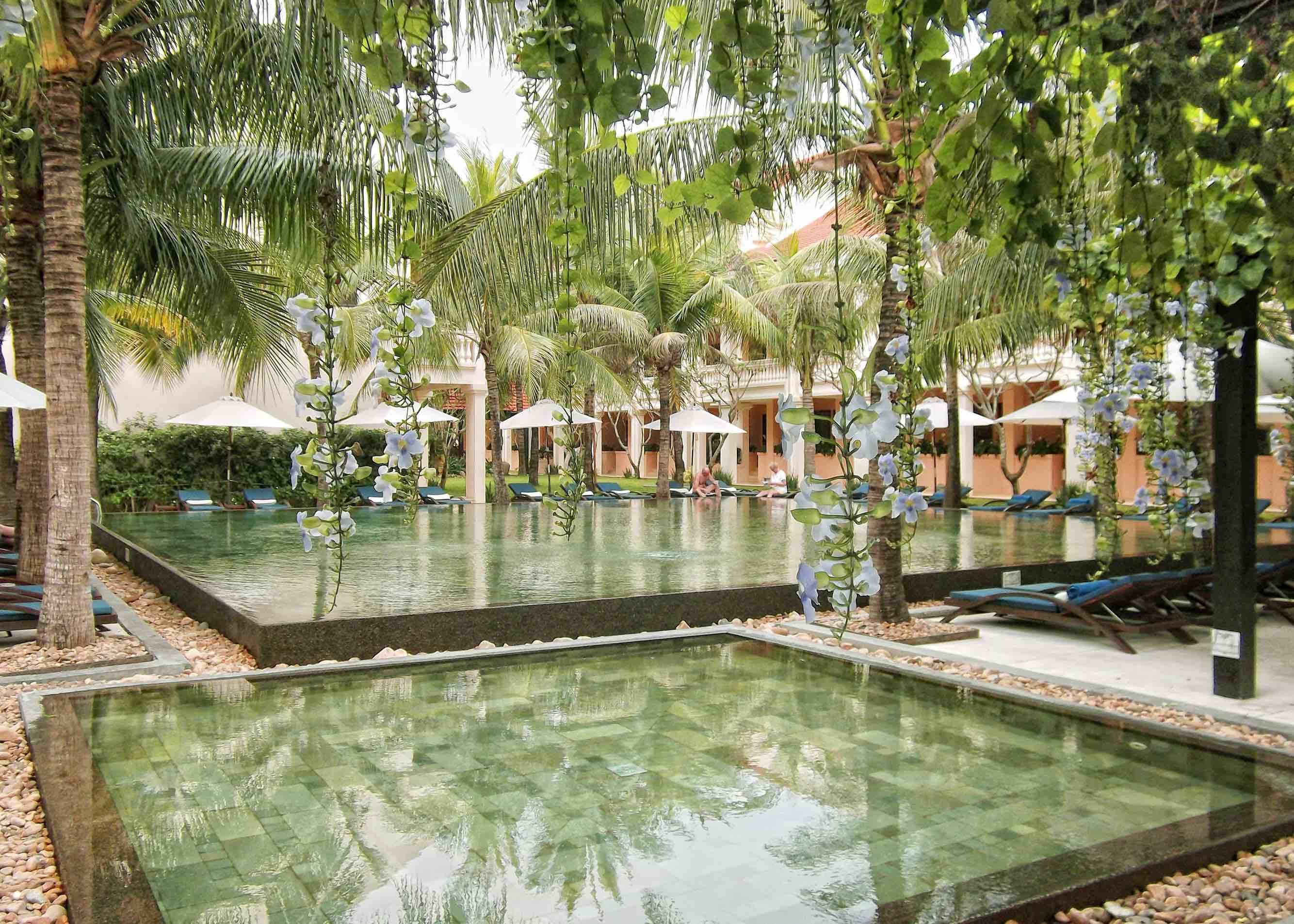 Anantara Hoi An Resort Vietnam - AspirantSG