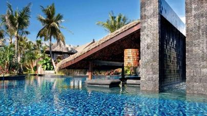 Top 25 Luxury Resorts In Asia – Singapore Getaways Part 1