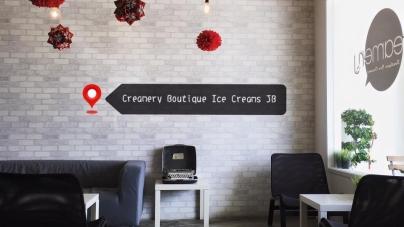 Ultimate Johor Bahru Cafes Guide – Over 50 Best JB Cafes Part 1