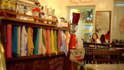 Ultimate Penang Cafe Guide – 70 Best George Town Cafes Part 3