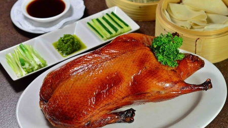 Top Chinese Restaurants – Best Chinese Food in Singapore