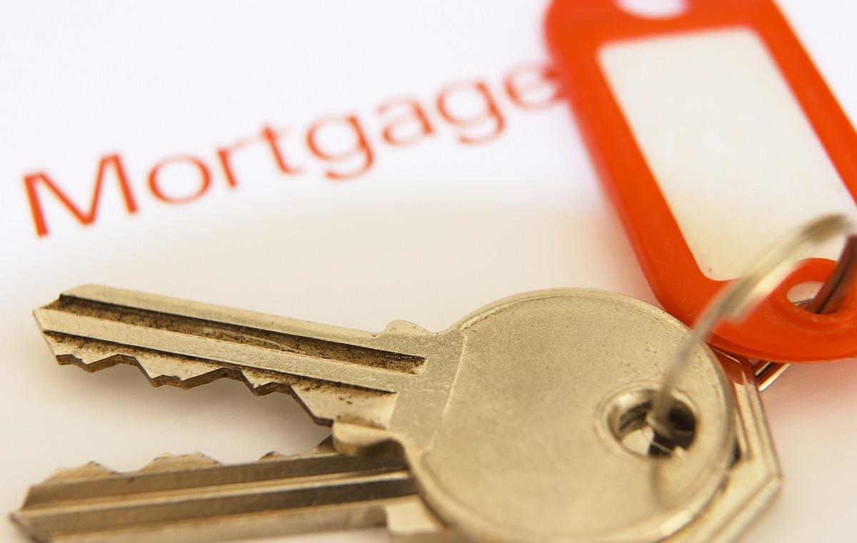 Property Loan - AspirantSG