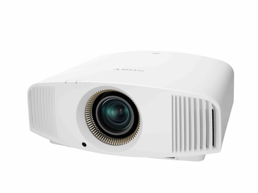 How To Choose Projectors For Best Home Theatre Experience!