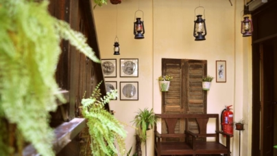 Ultimate Penang Cafe Guide – 70 Best George Town Cafes Part 1