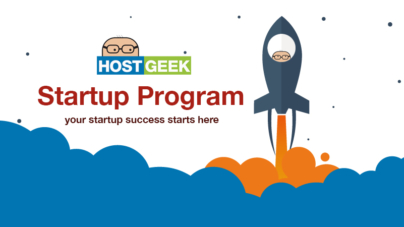 The Geeks Are Here To Kickstart Your Business Startup