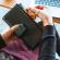 Dash PET: Growing Your Savings, Reimagined