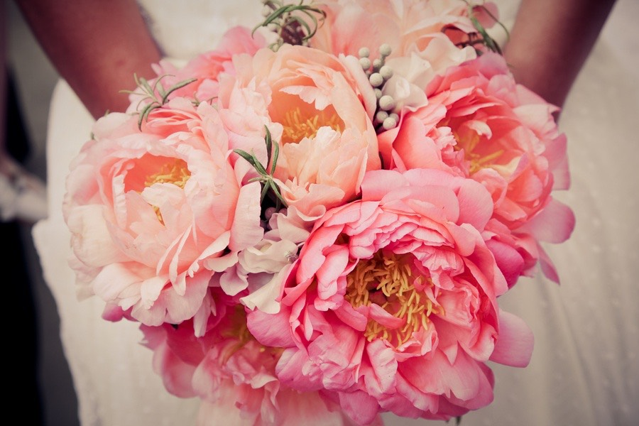 Peony Wedding Singapore - AspirantSG