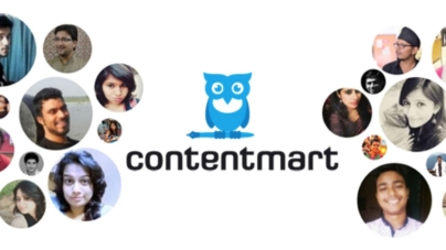 Content Mart Review: Best Marketplace For Clients & Writers