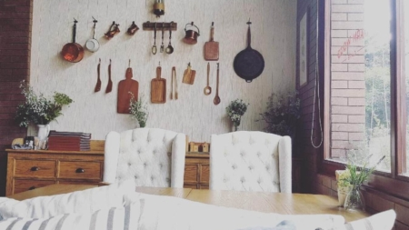 Top Bangkok Cafes – Best Cafes In Thonglor Thailand Part 2