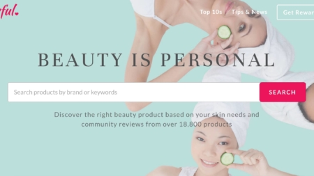 Get Rewarded For Reviewing Beauty Products On Favful.sg
