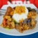 Anisah's Kitchen – Authentic, Tasty & Affordable Nasi Ambeng in Singapore