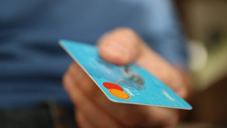 The Complete Lowdown On Credit Card Debt Consolidation