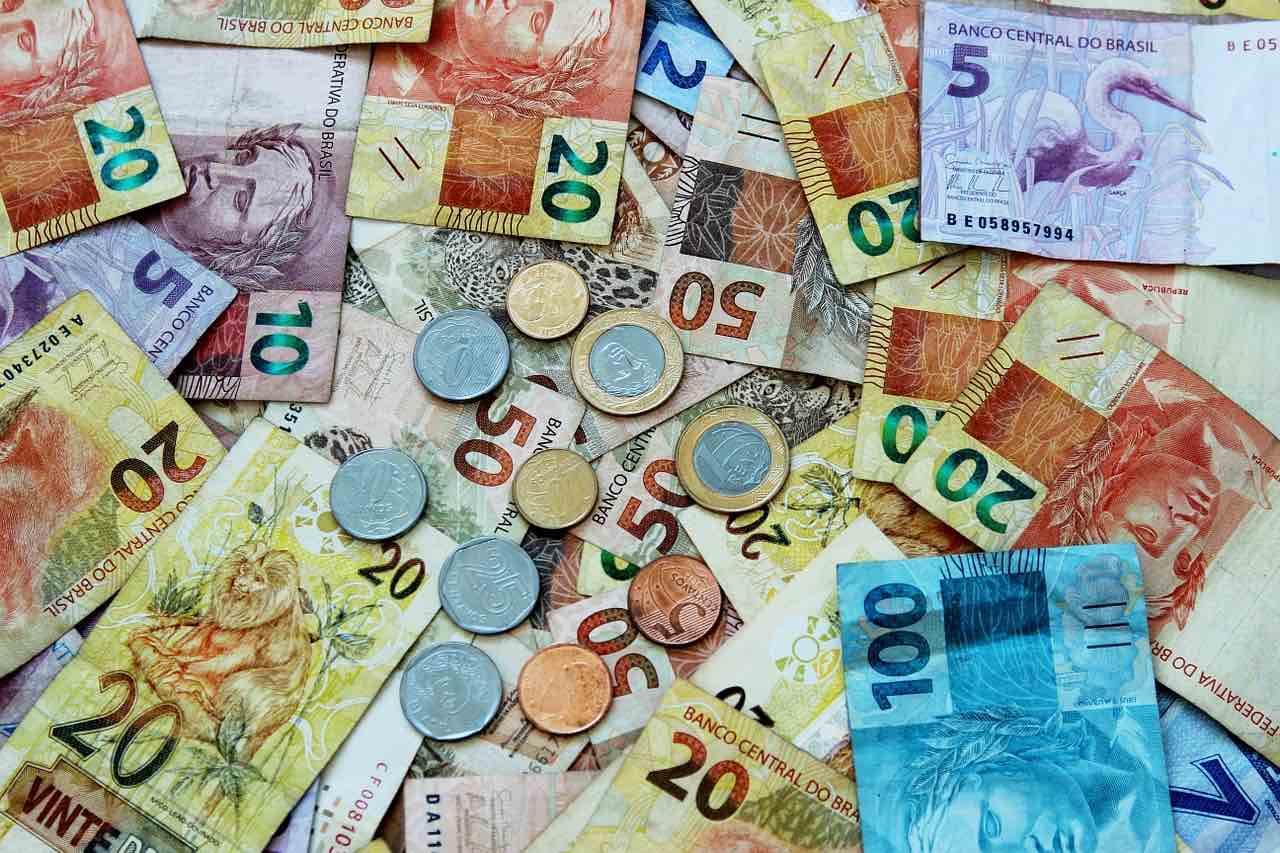 Money (Pixabay Free Image) - AspirantSG