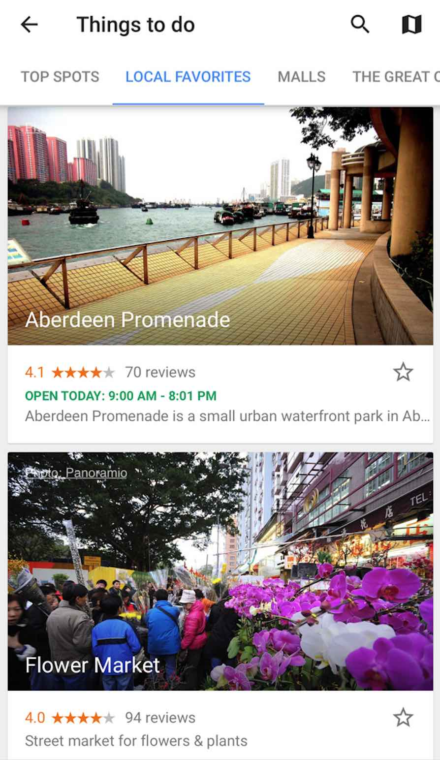 google-trips-local-favourites-aspirantsg