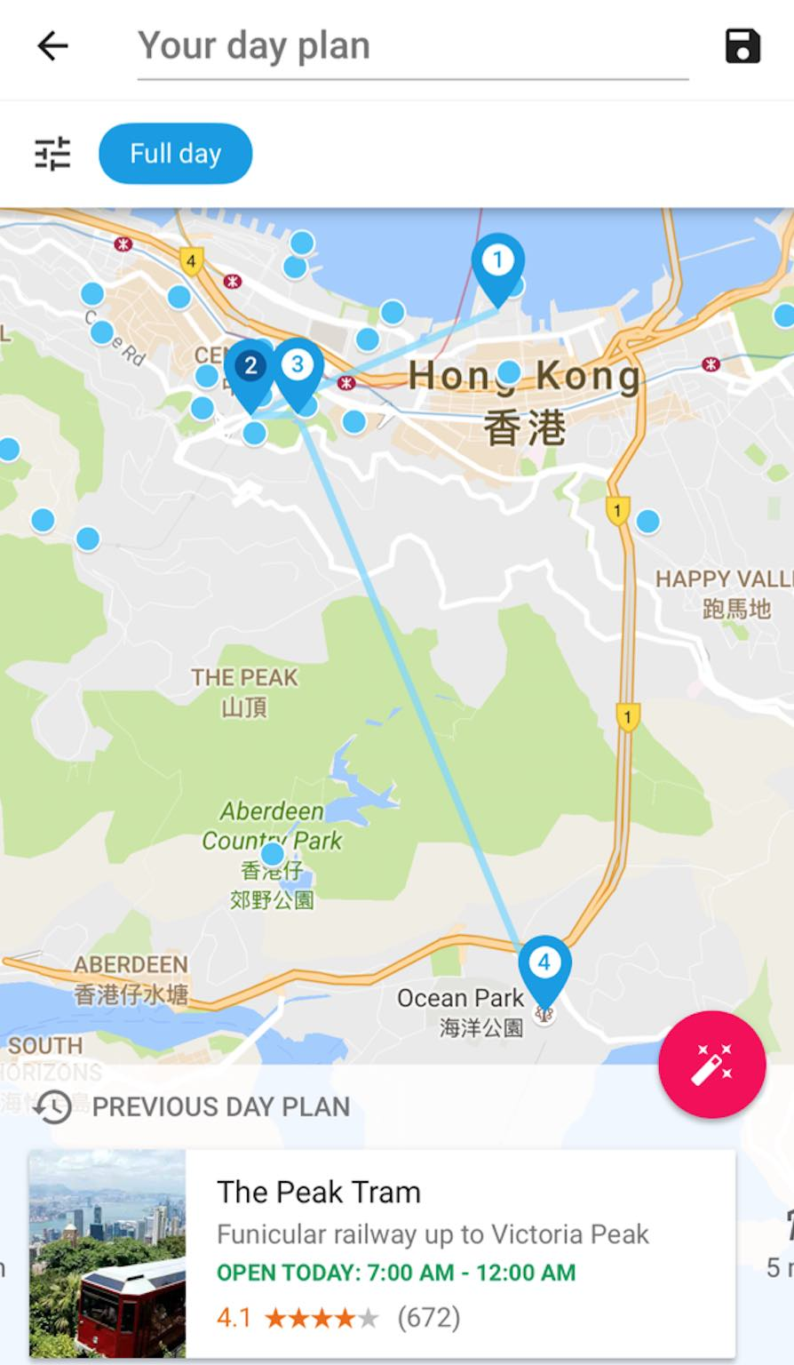 google-trips-magic-wane-aspirantsg