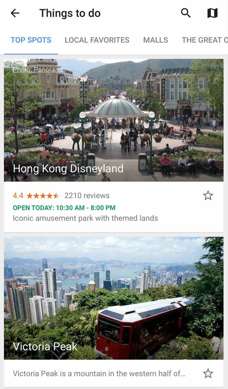 google-trips-top-attractions-aspirantsg
